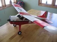 Name: Kim's Birthday and Planes 081.jpg