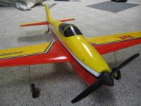 Name: Planes 021.jpg