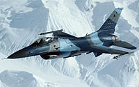 Name: 2864-military_f_16_fighting_falcon_wallpaper.jpg