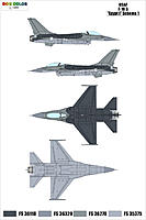 Name: f16a_egypt1_1.jpg