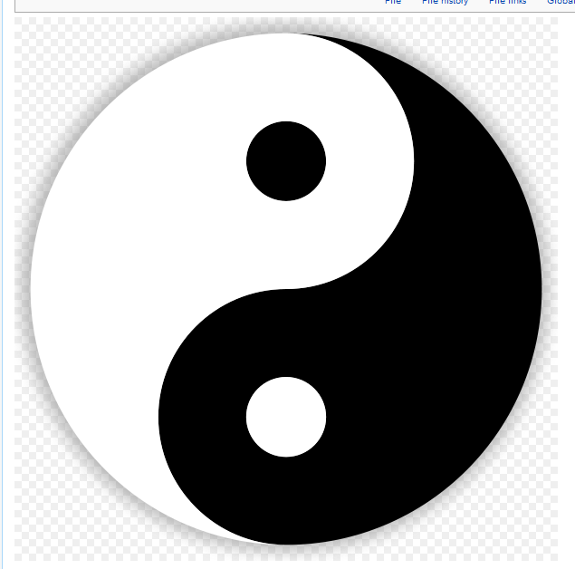 Attachment Browser Yin Yang Png By Rooswh Rc Groups