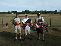 Name: Griffin Contest 141.jpg
