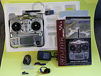 Name: 2012 05 02 003.jpg