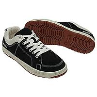 Name: simple_mens_os_sneaker_shoes_black_784879.jpg