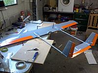 Name: 2013-12-27 17.46.26.jpg
