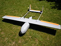 Name: P10100055.jpg