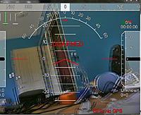 Name: test 1 movment.JPG Views: 7 Size: 123.7 KB Description: