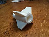 Name: 3D printed rocket part1.jpg