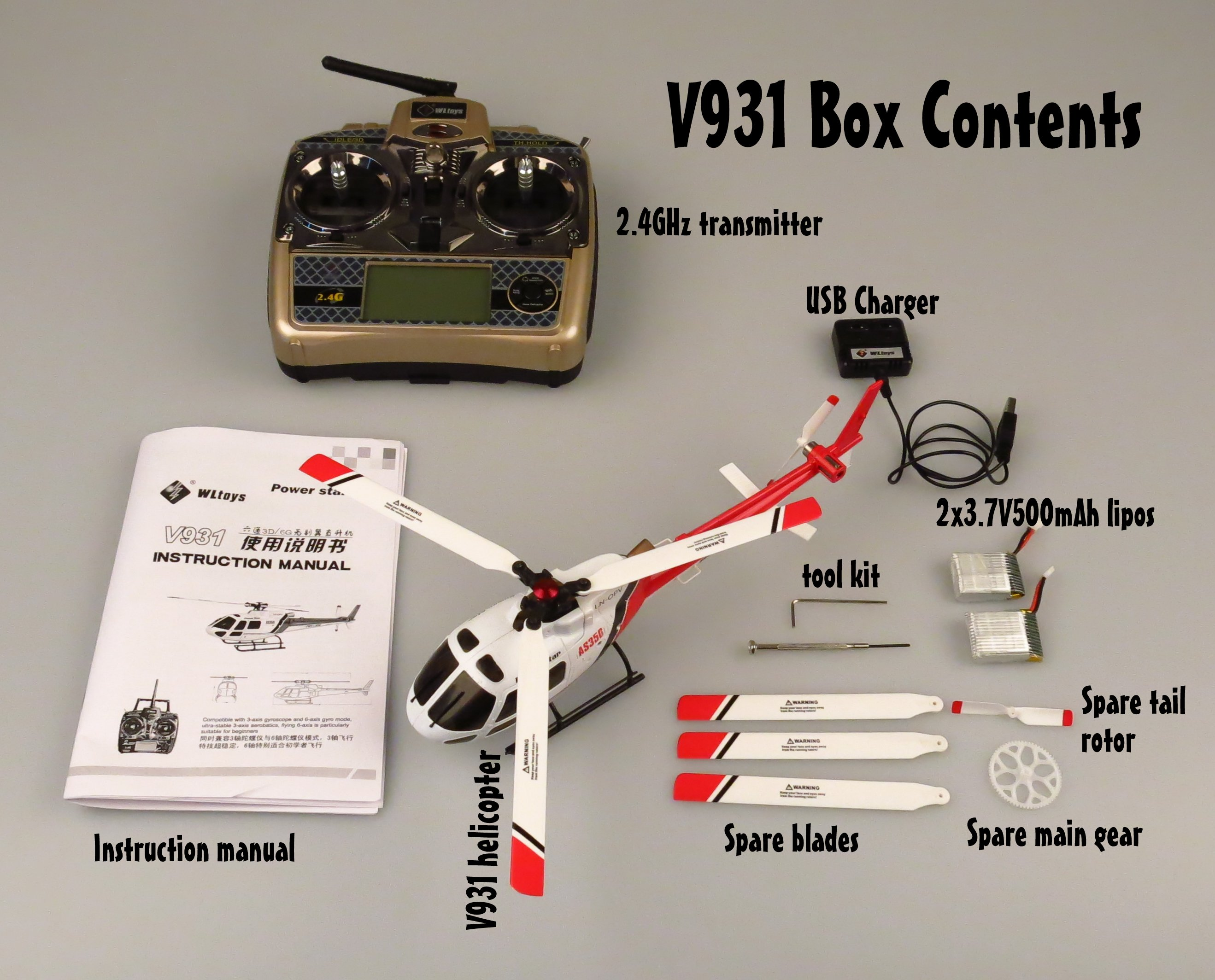 rc heli 6 channel with Showthread on 200772124914 besides Airfun Af902 Micro 35 Channel Helicopter further La Shades Lh Model Rc Helicopter 3 5 Channel Built Gyroscope Rs 840 7356 also 2exrc4duroch furthermore Showthread.