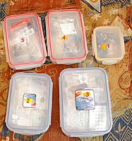 Name: IMGP0424.jpg