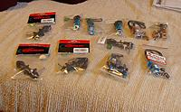 Name: IMGP3742.jpg