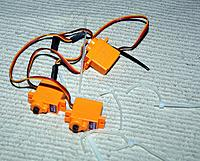 Name: IMGP1388.JPG