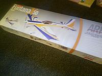 Name: funtana.jpg Views: 60 Size: 200.0 KB Description: