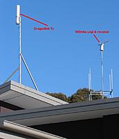 Name: fpv antennas cropped.jpg