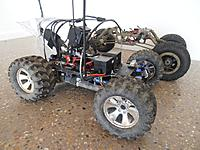 Name: P8190010.jpg