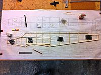 Name: cork board.jpg