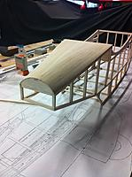 Name: planked underside.jpg