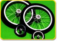 Name: scale wheels 2.jpg