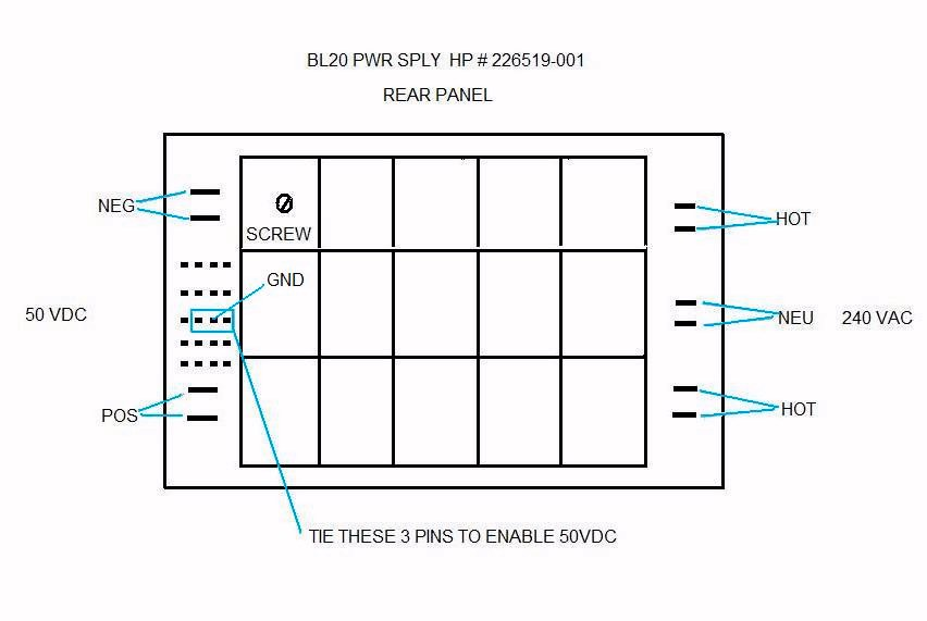 hp esp120 power supply wiring diagram wiring diagram blog hp esp120 power supply us wiring helifreak