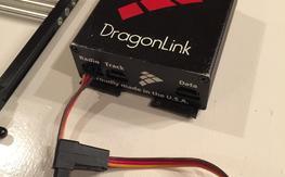 Dragon Link V2 Transmitter Only