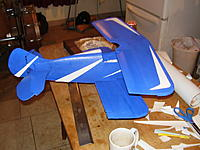 Name: P3070003.jpg