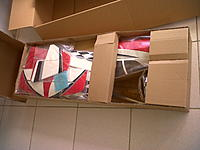 Name: IMG00902-20120527-1055.jpg