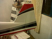 Name: IMG00913-20120527-1949.jpg