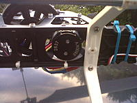Name: IMG00949-20120610-1742.jpg