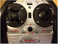 Name: Syma_TX_Trimknob.jpg