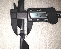Name: Revell_ProtoCX_Blade_Measurement_post-to-post.jpg