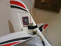 Name: DSC00159.jpg
