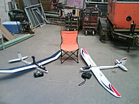 Name: DSC00179.jpg