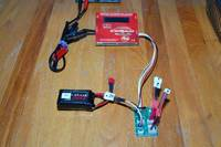 Name: charger_3.jpg