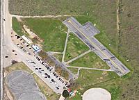 Name: Basin-small.jpg Views: 81 Size: 223.0 KB Description: