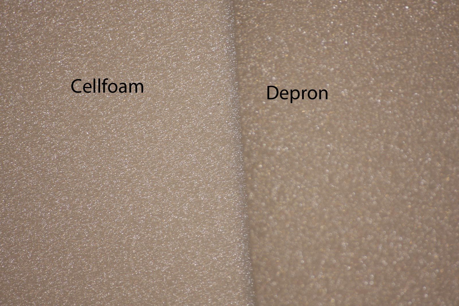Name: Cellfoam-depron012.jpg