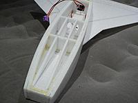 Name: 100% battery tray stiffeners.jpg