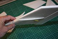 Name: Roughed out airfoil shape.jpg