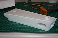 Name: motor box.jpg