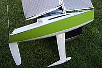 Name: starboard side close up.jpg