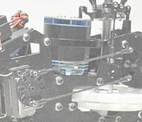 Name: RockerArm_OutrageFusion50_Crop1.jpg