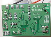 Name: 9104-PCB-Bottom-Old-Michael.jpg