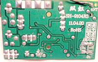 Name: 9104-PCB-Bottom-Ken.jpg