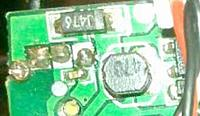 Name: Yellow_PCB_Coil.jpg