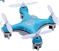 Name: CX-10.jpg