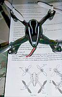 Name: Propel.jpg