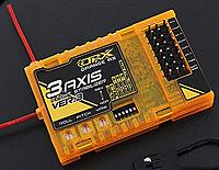 Name: Original RX3S.jpg
