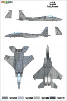 Name: f15ferris2.jpg