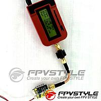 Name: FPVSTYLE-23ea1fe1-46be-4dc6-9cb2-64f1b77be070.jpg