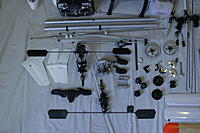 Name: N1.jpg