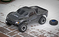 Name: Raptor-001.jpg
